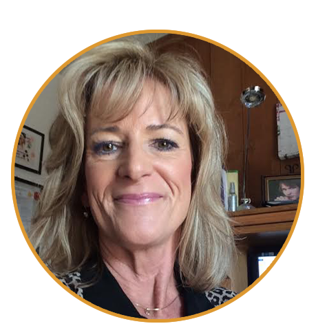 Profile Photo of Office Manager Brenda Meyer at Bullert Industrial Electric