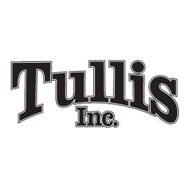 Tullis Inc Logo